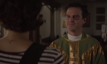 Showtime Orders 'Ripley' starring 'Fleabag's' Andrew Scott