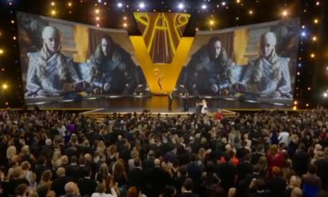 A Complete List of Winners From the 71st Primetime Emmy Awards
