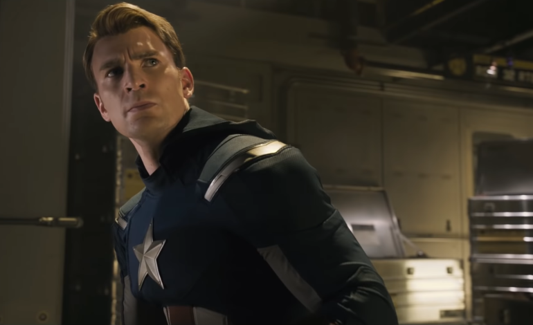 "Disney+'s 'The Falcon and the Winter Soldier' Star Anthony Mackie on a Chris Evans-Less Environment in the MCU: ""There Is No Good Part About It"""