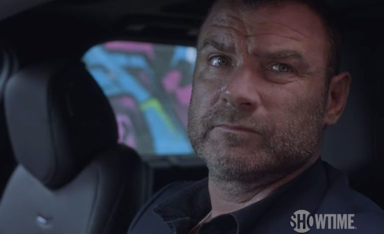 Showtime Releases New Trailer For 7th Season of 'Ray Donovan'