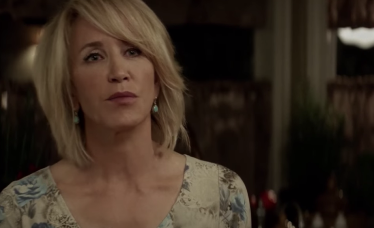 Felicity Huffman Describes Her 'Utter Shame' Regarding Her Role In The College Admissions Scandal In New Letter