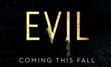 CBS's 'Evil': Latest Partaker in the Studio's Green Production Initiative