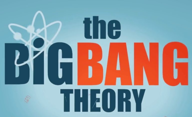 HBO Max Acquires Streaming Rights to Popular Sitcom 'The Big Bang Theory'
