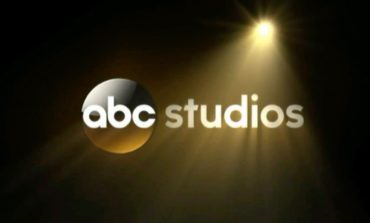 Fernando Hernandez Leaves His Role as Head of Alternative Division for ABC Studios