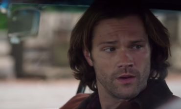 Jared Padalecki To Star In 'Walker, Texas Ranger' Reboot