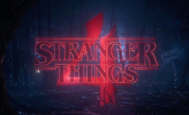 'Stranger Things' Creators Matt and Ross Duffer Sign New Deal With Netflix As Series Gets Renewed