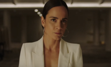 USA Network Orders 'Queen of the South' Season 5