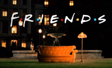 See 'Friends' On the Big Screen for the 25th Anniversary