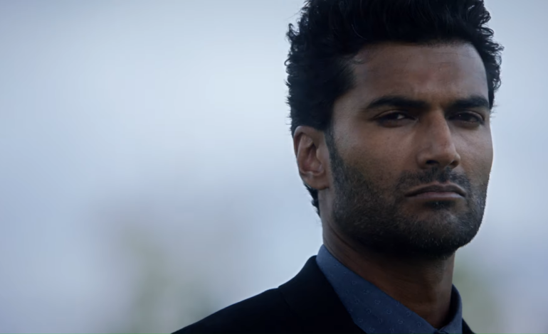 Mindy Kaling's New Netflix Series 'Never Have I Ever' Adds Sendhil Ramamurthy to Cast