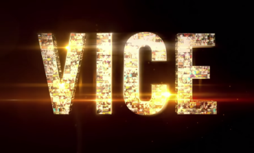 'Vice' Docuseries Moving to Showtime