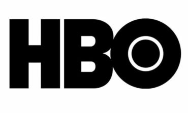HBO Limited Series About Jeffry Epstein in the Works with Adam McKay