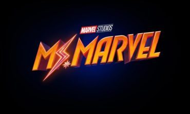 Disney+'s 'Ms. Marvel' Series Set to Film in 2020