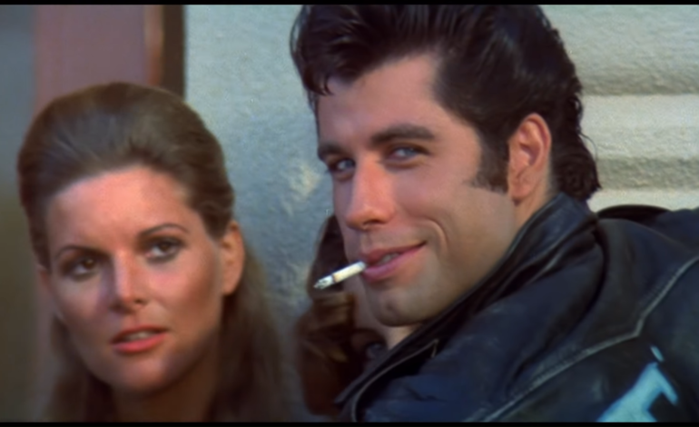 HBO Max Orders 'Grease' Spinoff Series 'Rydell High'