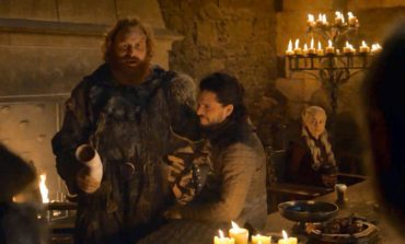 HBO's 'Game of Thrones' Director, Neil Marshall, Speaks Out on the Controversial Final Season