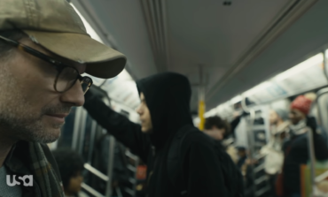 'Mr Robot' Connects Everything Together In the Last Season