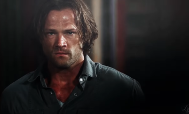 Jared Padalecki Starring In 'Walker, Texas Ranger' Reboot