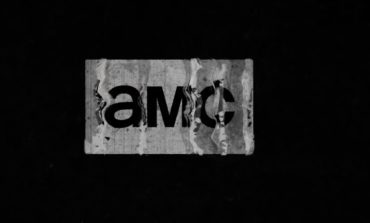 AMC Orders Two New Series '61st Street' and 'Kevin Can F--- Himself'
