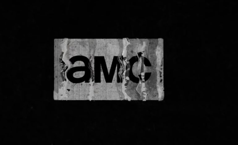 AMC Orders Two New Series '61st Street' and 'Kevin Can F— Himself'
