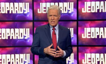 Alex Trebek's Cancer Treatment May Force Him To Leave 'Jeopardy!'