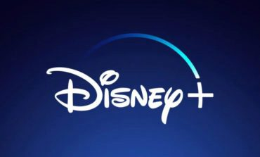 Disney Bans All Netflix Advertising on Entertainment Networks