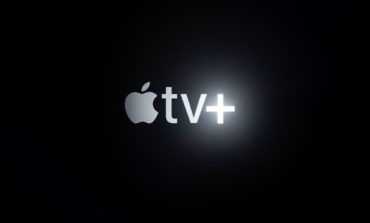 What You Need to Know About AppleTV+