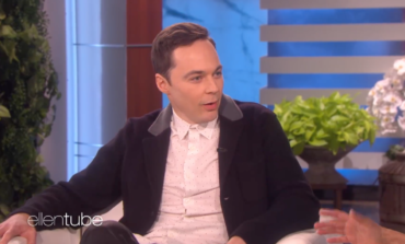 Greg Berlanti, Jim Parsons to Produce New LGBTQ+ Docuseries For HBO Max