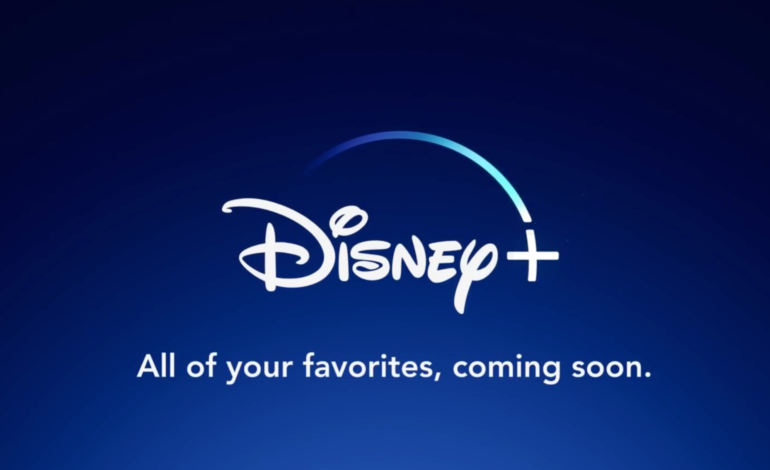 Mickey Mouse Documentary Among Projects Joining Disney+ Nonfiction Slate