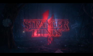 'Stranger Things' Season 4 Promises Exciting Changes and Movie Influences