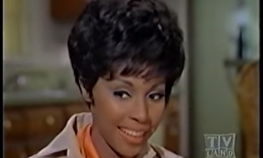 Pioneering Sitcom Star Diahann Carroll Dead at 84