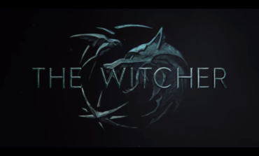 'Bridgerton' Star Adjoa Andoh and 'Downton Abbey' Regular Kevin Doyle Among Newest Cast Additions to 'The Witcher' Season 2