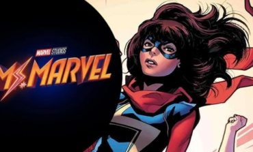 'Ms. Marvel' Announces Filming Start Date