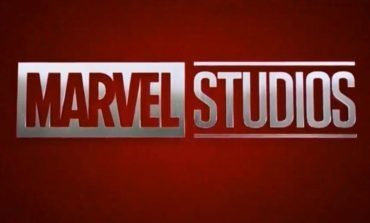 Marvel's Live-Action TV Shows to be Produced by Disney's Marvel Studios