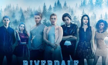 'Riverdale' and NYCC's Trailer Addressing Luke Perry's Death
