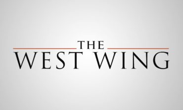 HBO Max Adds 'The West Wing' To Streaming Library