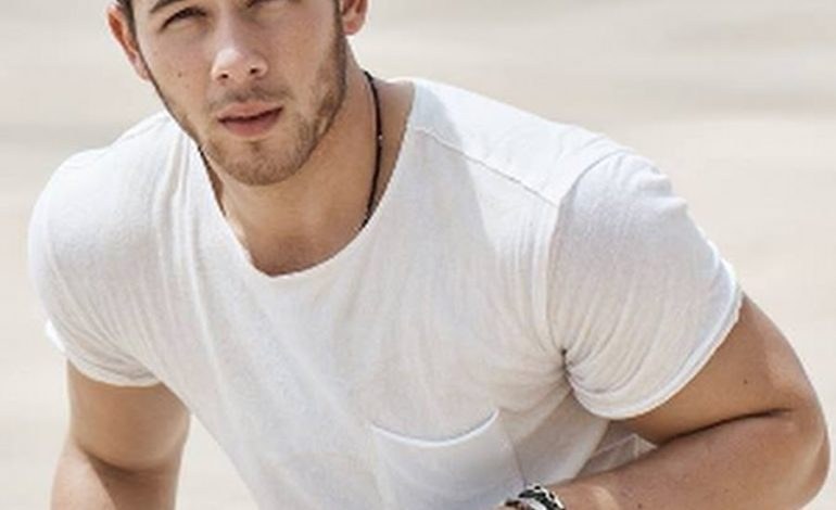 Season 18 of 'The Voice' Introduces Nick Jonas to the Roster