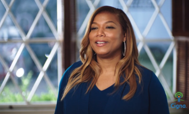 Queen Latifah To Star In 'Equalizer' Reboot