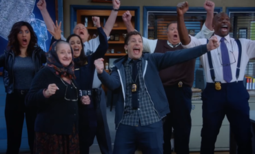 The Eighth and Final Season of 'Brooklyn Nine-Nine' to Premiere August 12