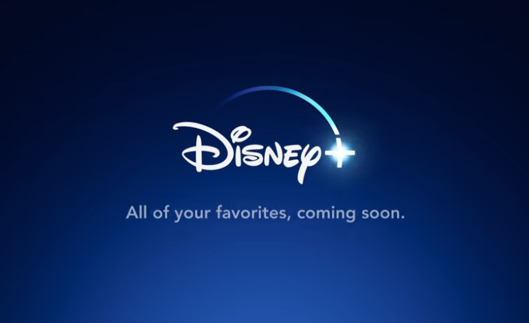Disney+'s Kevin Mayer Discusses The Platform's Glitches; Disney Refutes Hacking Claims
