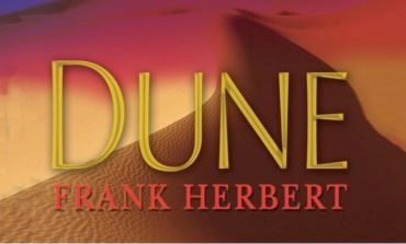 HBO's 'Dune: Sisterhood' Removes Showrunner