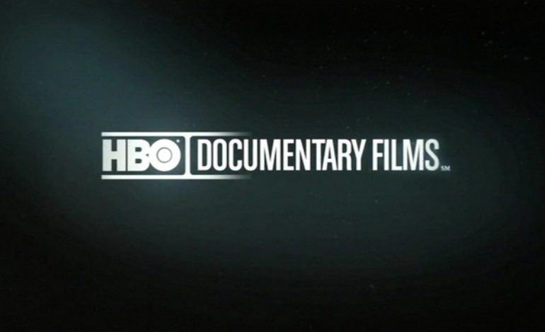 HBO Greenlights 'The Perfect Weapon' Documentary