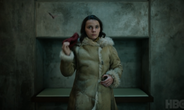 "TV Adaptation of 'His Dark Materials' Receives Positive Reviews: ""Vastly Better"" Than the Film"