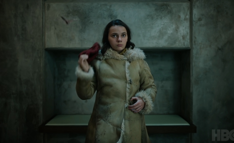 """TV Adaptation of 'His Dark Materials' Receives Positive Reviews: """"Vastly Better"""" Than the Film"""