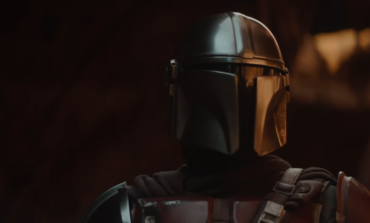 Stats Show 'The Mandalorian' Is In More Demand Than 'Stranger Things'