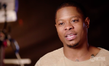 Actor Jason Mitchell is Fired from Showtime Series 'The Chi' After Allegations of Misconduct