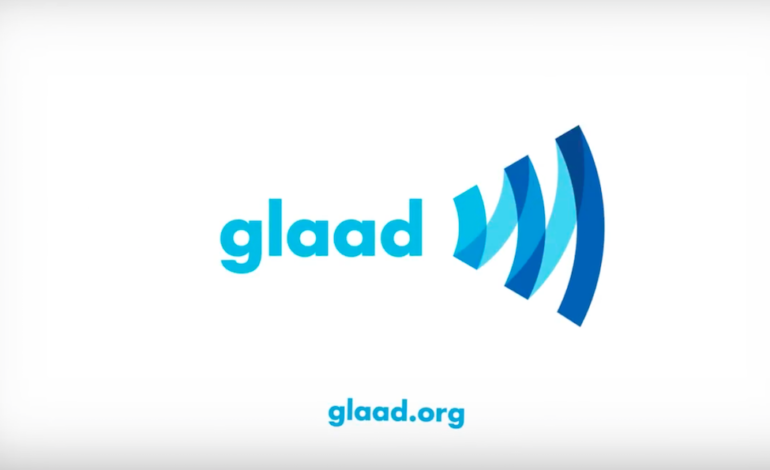 Shonda Rhimes 'Not Ok' Being Only Straight EP Noted on GLAAD's Annual TV Report
