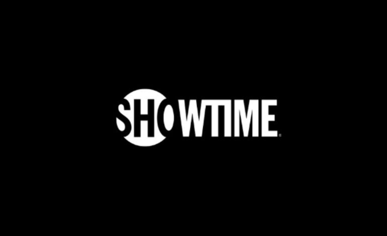Showtime's 'Yellow Jackets' Adds Juliette Lewis and Christina Ricci