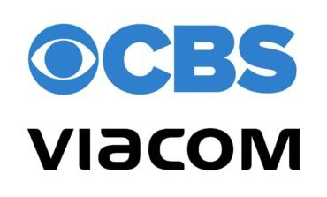 Viacom and CBS Announce New Financial Execs, Stock Details for Company Merger