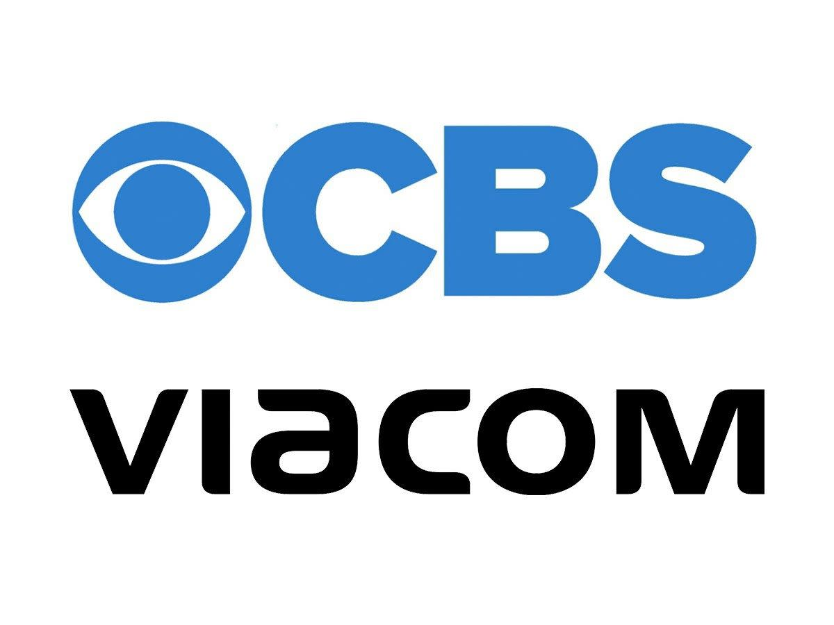 Darren Star Extends Collaboration With ViacomCBS