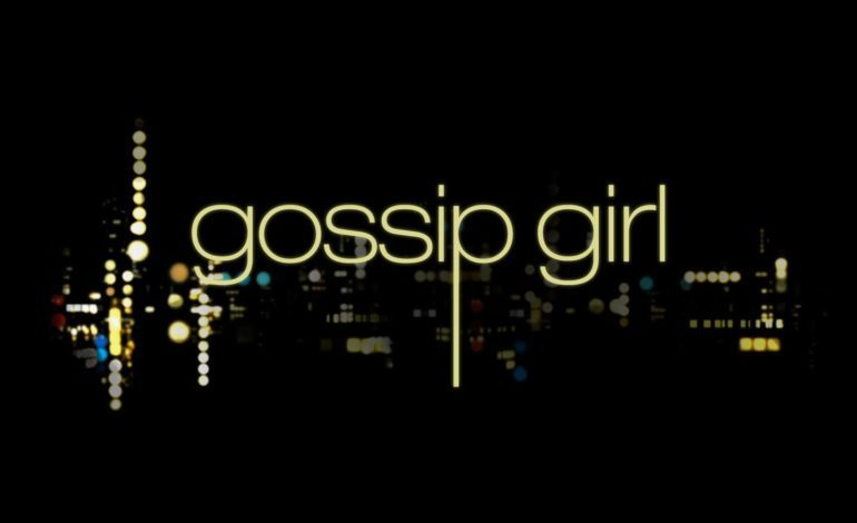 HBO's Gossip Girl Reboot Plans to Include More Diversity