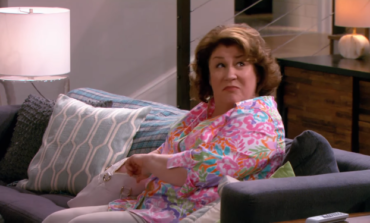 """Margo Martindale to Play Luciana Goldberg in 'Impeachment"""" American Crime Story'"""